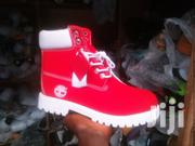 Timberland Combat | Shoes for sale in Greater Accra, Kotobabi