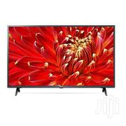 LG Led 43lm5500pva Fhd Digital Satellite Tv 43 Inches | TV & DVD Equipment for sale in Greater Accra, Accra new Town