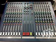 Soundcraft LX9 16 | Musical Instruments for sale in Greater Accra, East Legon