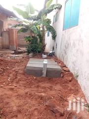 Biofil Digester | Building & Trades Services for sale in Brong Ahafo, Techiman Municipal