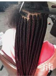 Braid Your Hair | Hair Beauty for sale in Greater Accra, Kwashieman