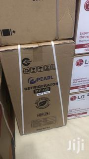 Pearl 82 Litres Table Top Fridge With Freezer | Kitchen Appliances for sale in Greater Accra, Accra Metropolitan