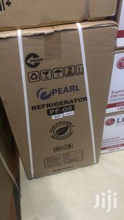 Pearl 82L Table Top Fridge With Freezer | Kitchen Appliances for sale in Greater Accra, Accra Metropolitan