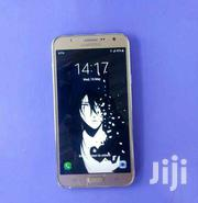 Samsung Galaxy J7 16 GB Gold | Mobile Phones for sale in Greater Accra, Tema Metropolitan