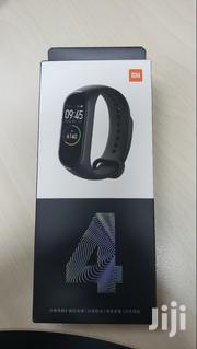 Xiaomi Mi Band 4 | Smart Watches & Trackers for sale in Greater Accra, Tema Metropolitan