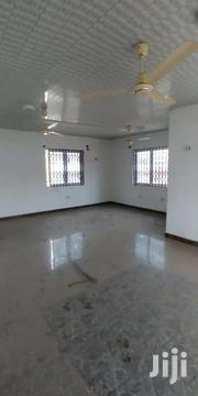 Shop Tolet At Osu | Commercial Property For Sale for sale in Greater Accra, Osu