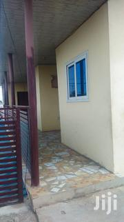 Executive Single Room S/C Apartment | Houses & Apartments For Rent for sale in Greater Accra, Accra Metropolitan