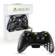 ORIGINAL Xbox 360 Wireless Controller | Video Game Consoles for sale in Greater Accra, Ga East Municipal