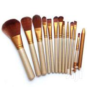 12PCS Beauty Makeup Brushes Set | Tools & Accessories for sale in Eastern Region, Asuogyaman
