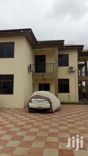 Three Bedroom Apartment | Houses & Apartments For Sale for sale in Greater Accra, East Legon