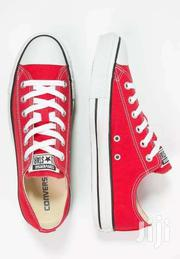 Converse Allstars  Sizes 38-45 | Clothing for sale in Greater Accra, Ga East Municipal