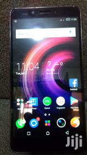 Infinix Note 3 Used One,  Internal Storage 16GB | Mobile Phones for sale in Greater Accra, Ga East Municipal
