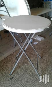 Cocktail Table | Furniture for sale in Greater Accra, Agbogbloshie