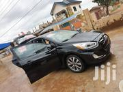 New Hyundai Accent 2017 Black | Cars for sale in Greater Accra, Airport Residential Area