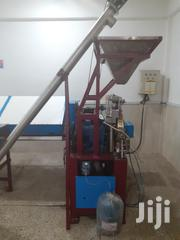 Sugar Cubes Production Machine | Manufacturing Equipment for sale in Greater Accra, Dansoman