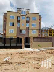 Chamber And Hall Apartment At Tuba Junction For Rent | Houses & Apartments For Rent for sale in Central Region, Awutu-Senya