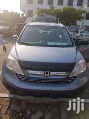 Honda Cr-v 2013 | Cars for sale in Greater Accra, Okponglo
