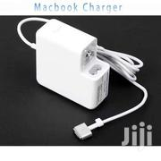 Macbook 60/85w Charger | Computer Accessories  for sale in Greater Accra, Airport Residential Area