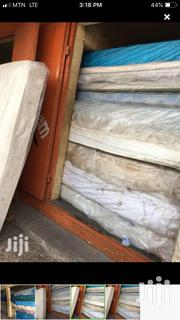 Neat and New Canadian Mattresses at Wholesale Prices. | Furniture for sale in Greater Accra, Ga West Municipal