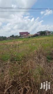 Land At Ahenema Kokoben For Sale | Land & Plots For Sale for sale in Ashanti, Kumasi Metropolitan