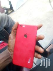 New Apple iPhone 6 Plus 16 GB Red | Mobile Phones for sale in Greater Accra, Accra Metropolitan