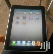 Apple iPad Wi-Fi 64 GB | Tablets for sale in Greater Accra, Accra Metropolitan