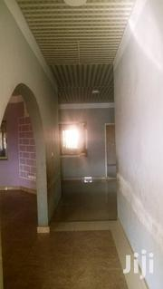 4 Bedroom Self Compound for Rent | Houses & Apartments For Rent for sale in Greater Accra, Adenta Municipal