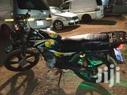 Royal 150 hp 2016 Black | Motorcycles & Scooters for sale in Greater Accra, Abelemkpe