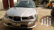 Subaru Impreza | Cars for sale in Greater Accra, East Legon