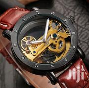 Hallow Automatic Watch | Watches for sale in Northern Region, Tamale Municipal
