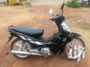 Luojia LJ110-10 2016 Black | Motorcycles & Scooters for sale in Northern Region, Tamale Municipal