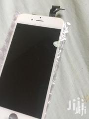 iPhone 6 Icould Screen for Sale | Accessories for Mobile Phones & Tablets for sale in Greater Accra, Dansoman