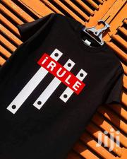 Irule Shirt | Clothing for sale in Greater Accra, Accra new Town