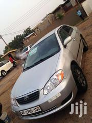Vehicle | Cars for sale in Greater Accra, Bubuashie