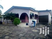 4 Bedroom House at Madina to Let   Houses & Apartments For Rent for sale in Greater Accra, Adenta Municipal