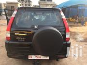 Honda Civic 2006 2.2i-CTDi Comfort Black | Cars for sale in Ashanti, Kumasi Metropolitan