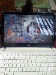 Laptop HP Envy Dv4 8GB Intel Core i5 HDD 128GB | Laptops & Computers for sale in Greater Accra, Adenta Municipal