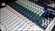 Soundcraft Signature 16 | Audio & Music Equipment for sale in Greater Accra, East Legon