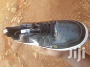 Nike Air Force   Shoes for sale in Brong Ahafo, Sunyani Municipal