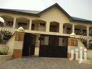 Executive 3 Bedrooms  Apartments For Rent At 1 Year At Amasaman   Houses & Apartments For Rent for sale in Greater Accra, Accra Metropolitan