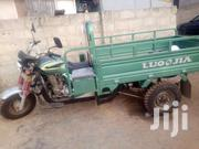 Tricycle Motorbike | Motorcycles & Scooters for sale in Greater Accra, Zongo
