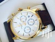 Men's Watches for Sale Patek Philippe | Watches for sale in Greater Accra, East Legon (Okponglo)