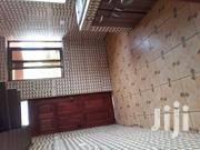 Two Bedroom Executive House for Rent | Houses & Apartments For Rent for sale in Greater Accra, Adenta Municipal
