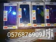 iPhones Sensor Back Covers With Apple Flash Light | Clothing Accessories for sale in Greater Accra, Kokomlemle