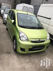 New Daihatsu Gran 2009 Green | Cars for sale in Ashanti, Kumasi Metropolitan