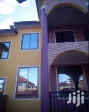 3bedroom Duplex Pay 6months | Houses & Apartments For Rent for sale in Greater Accra, Ga South Municipal