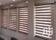Perfect Blind at Factory Price | Home Accessories for sale in Ashanti, Kumasi Metropolitan