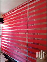 Red Blind 4 Church N Hotel at Factory Price | Home Accessories for sale in Ashanti, Kumasi Metropolitan