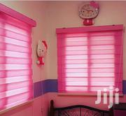Beautiful Curtain Blind at Factory Price | Home Accessories for sale in Ashanti, Kumasi Metropolitan