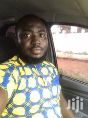 Hardware and Networking Engineer, Website Designer   Computing & IT CVs for sale in Greater Accra, Kwashieman